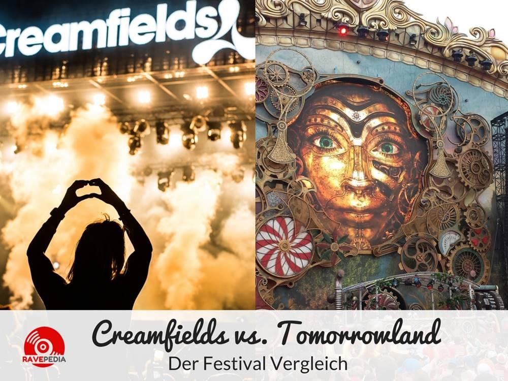 creamfields-vs-tomorrowland