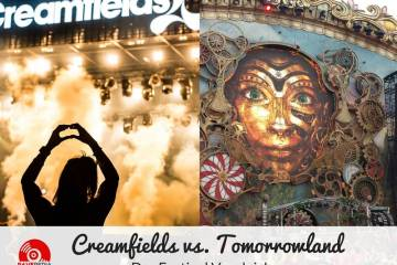 creamfields-vs-tomorrowland