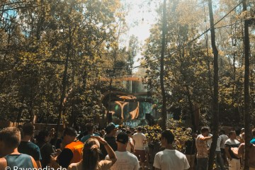 Tomorrowland Guide, Tomorrowland Guide 2018, Tomorrowland 2018, Tomorrowland Infos, Tomorrowland Tipps, Tomorrowland Tricks, Dreamville Tipps, Dreamville Tricks, Dreamville Info, Dreamville Guide,