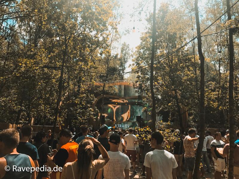 Tomorrowland Guide, Tomorrowland Guide 2018, Tomorrowland 2018, Tomorrowland Infos, Tomorrowland Tipps, Tomorrowland Tricks, Dreamville Tipps, Dreamville Tricks, Dreamville Info, Dreamville Guide,