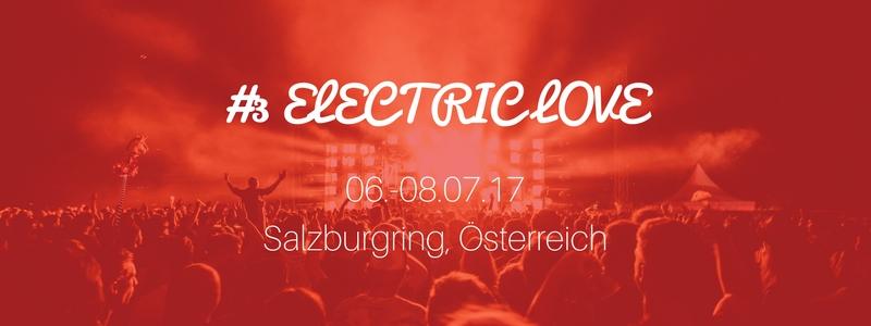 beste-electro-festivals