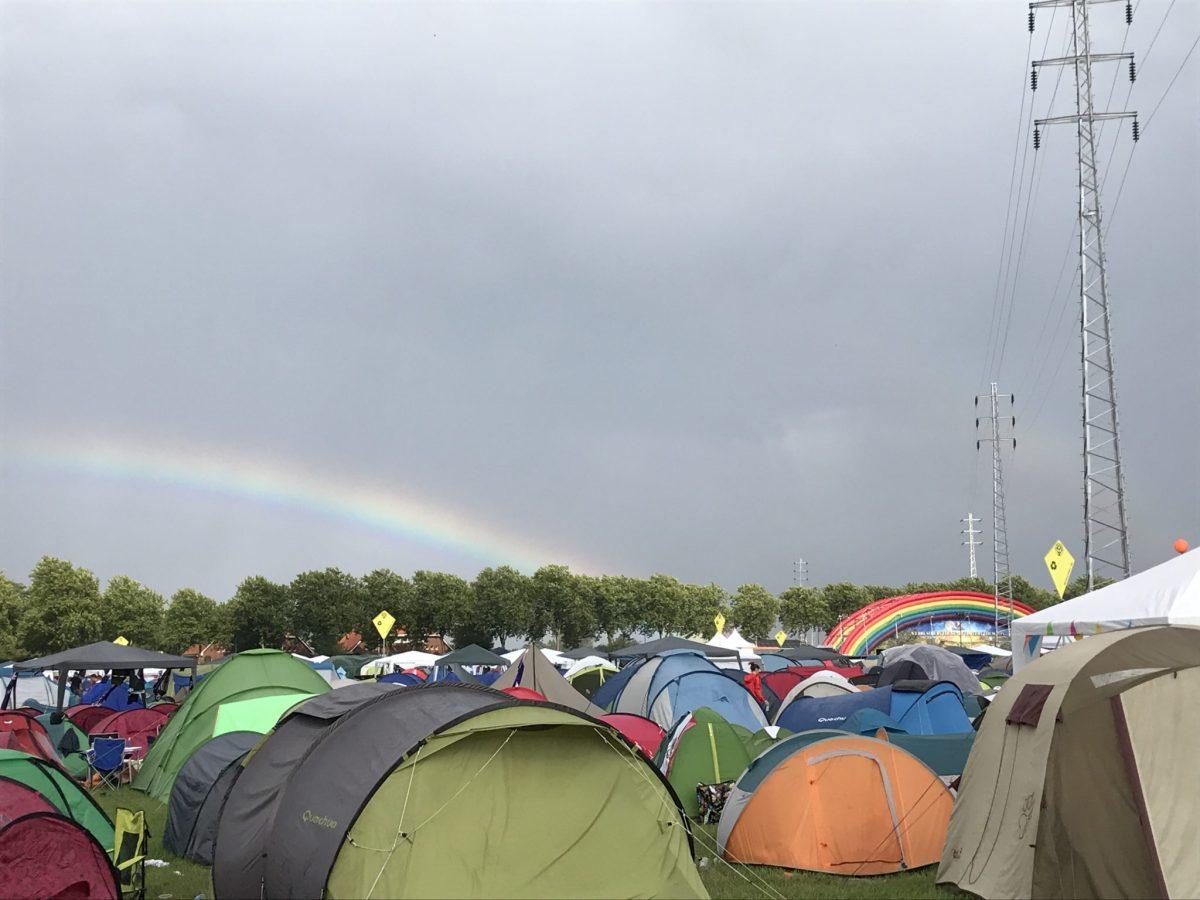 Tomorrowland, Dreamville, Tomorrowland Guide, EDM Festival