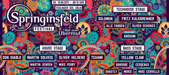 springinsfeld_2017