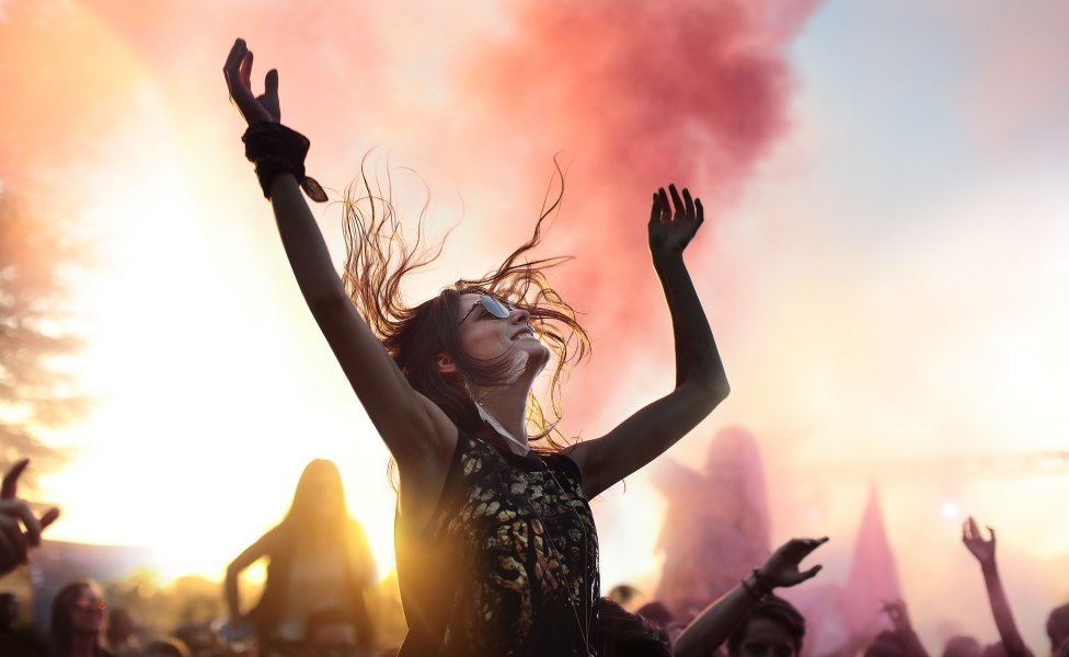 festival packliste, festival must haves, das brauchst du für ein festival, das must du fürs festival einpacken, Packliste, Checkliste, festival checkliste
