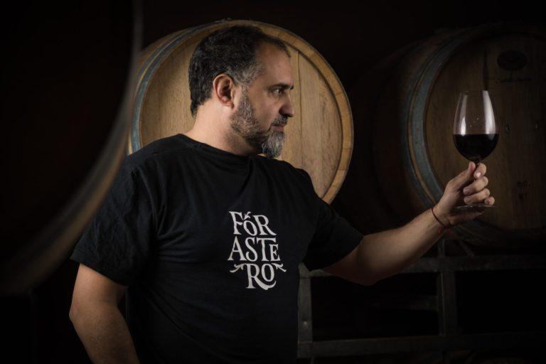 fernando-ravera-wines