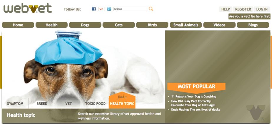 dating.com uk newspaper classifieds pets