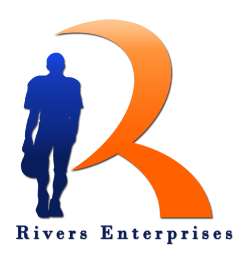Rivers Enterprises, Reggie Rivers
