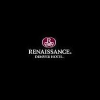 Denver Renaissance