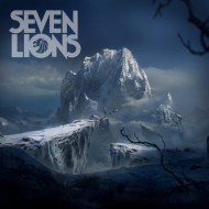 Image result for seven lions throes of winter
