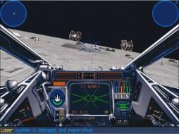 Death Star Assault