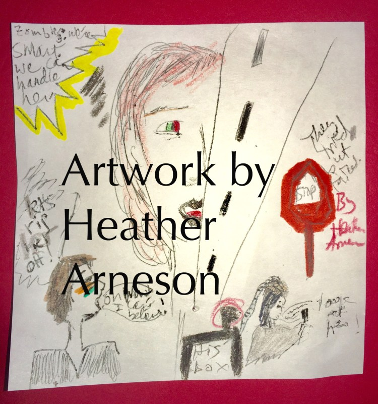 Art Attack by Heather Arneson-pencil, pen, and colored pencil sketch web.jpg