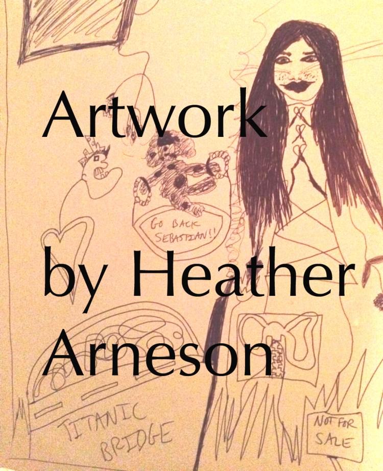 Meggie by Heather Arneson-pen web.jpg