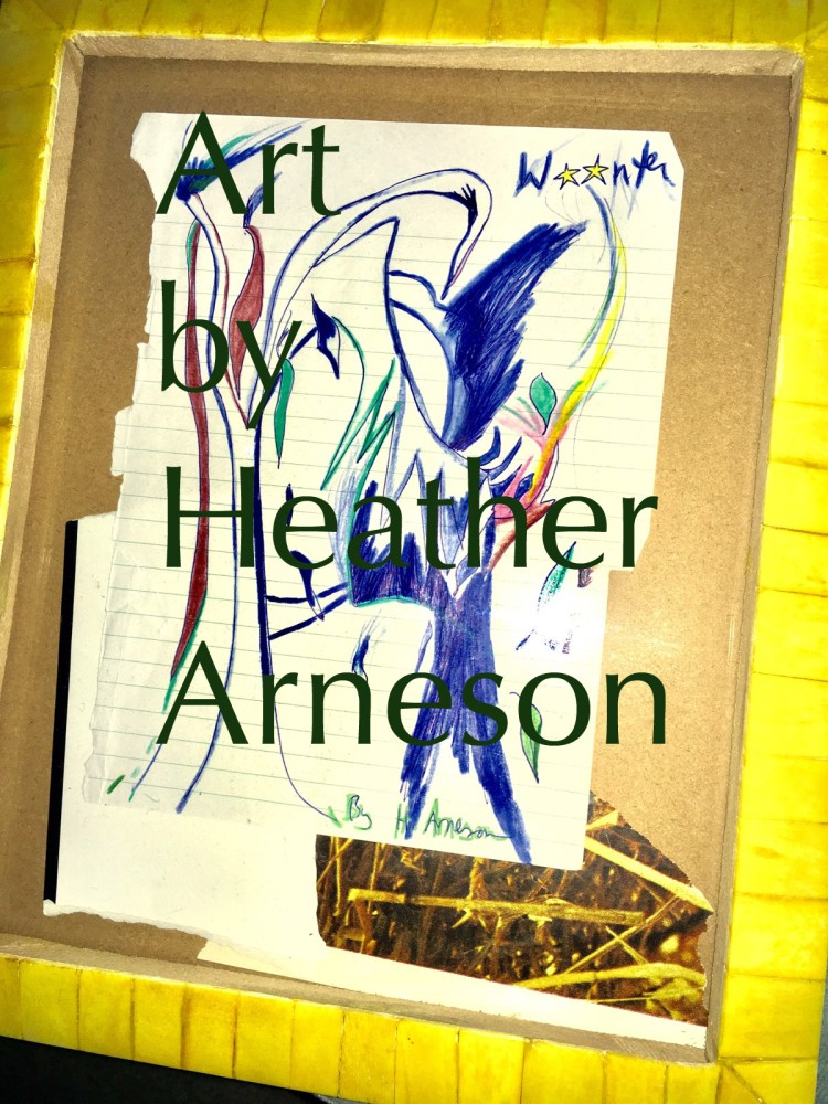 Winter by Heather Arneson-colored pencil and mixed media web.jpg