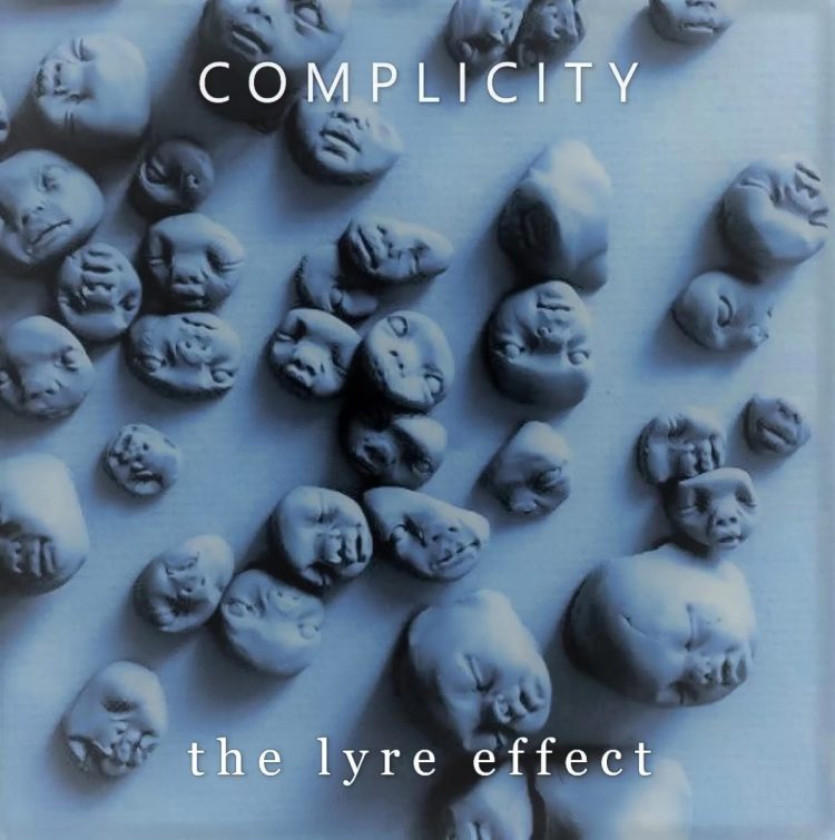 cropped-complicity-album-cover.jpg