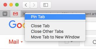 apple-safari-pin-tab