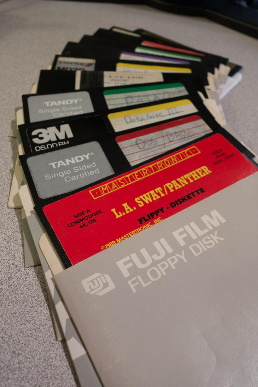Atari XEGS Reboot: 8-bit Nostalgia