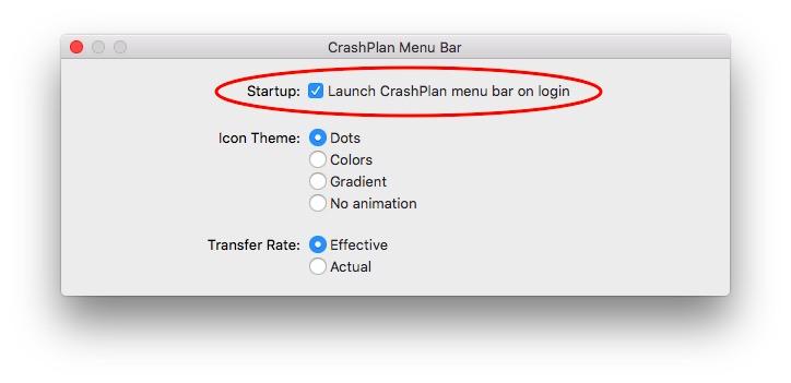 mac-os-x-crashplan-menu-bar-preferences