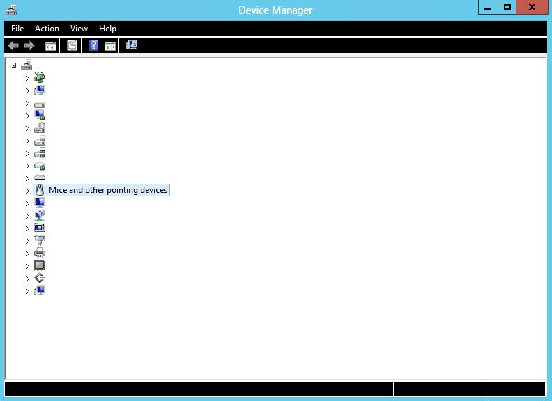 windows-server-2012-weird-strange-color-issue-white-text-white-background