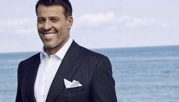 8 Things To Know Before Attending Tony Robbins Date With