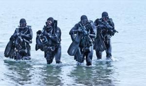 david goggins navy seal