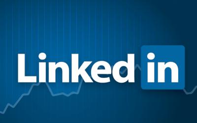 6-Point LinkedIn Profile Optimization Guide