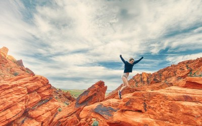 5 Proven Ways To Be Confident And Banish Doubt