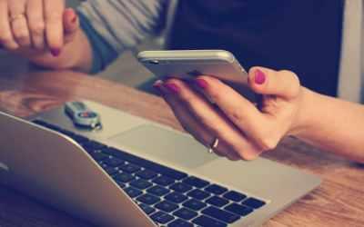 Multitasking is Destroying Your Career