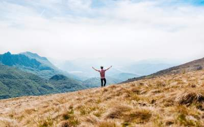 The Freedom Formula: Three Ways To Improve The Quality Of Your Life