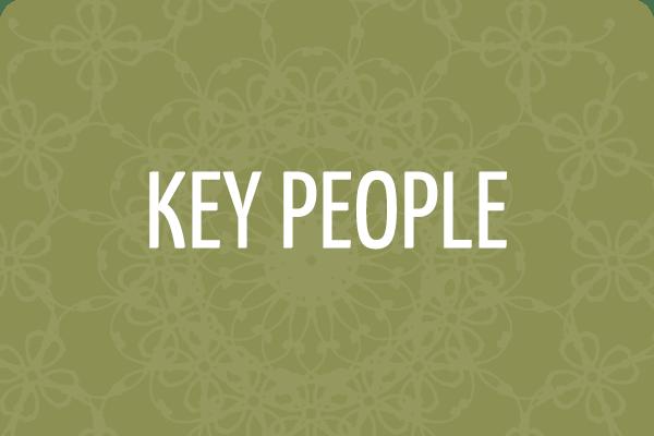 Key-People