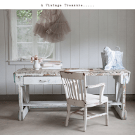 shabby-chic-style-tips-and-store-list-L-UOwYax