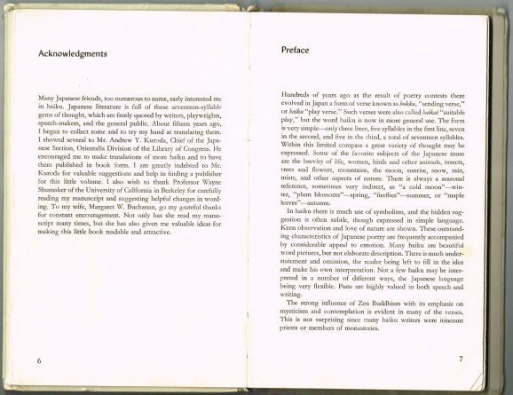 2 PAGE BOOK