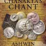 Chanakya's Chant  : Book Review