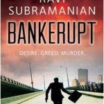 Bankerupt : Book Review