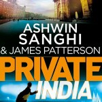 Private India : Book Review
