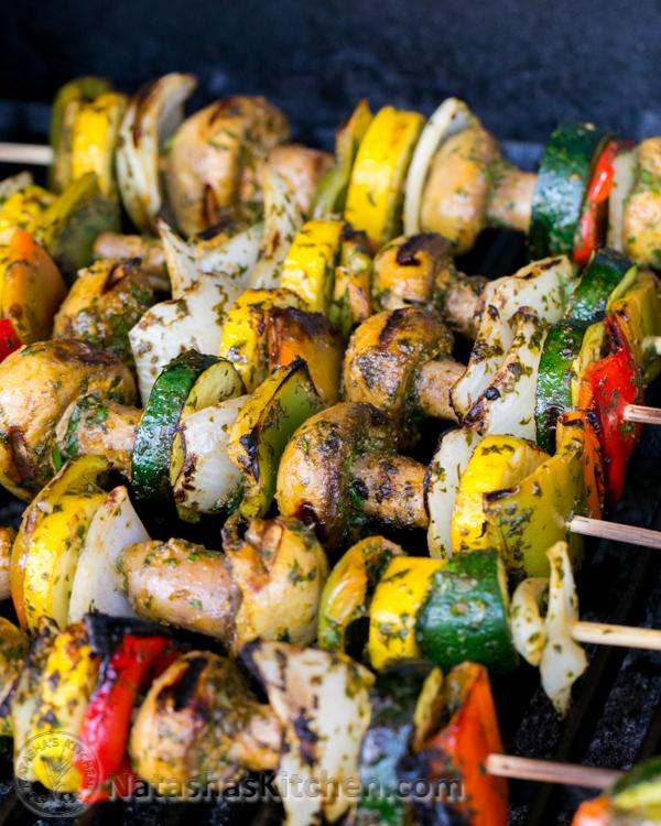 Moroccan-Vegetables-Skewers-2