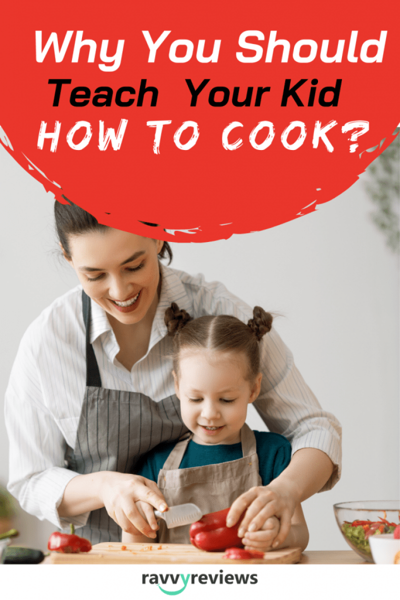 Why-You-Should-Teach-Your-Kid-How-to-Cook-?