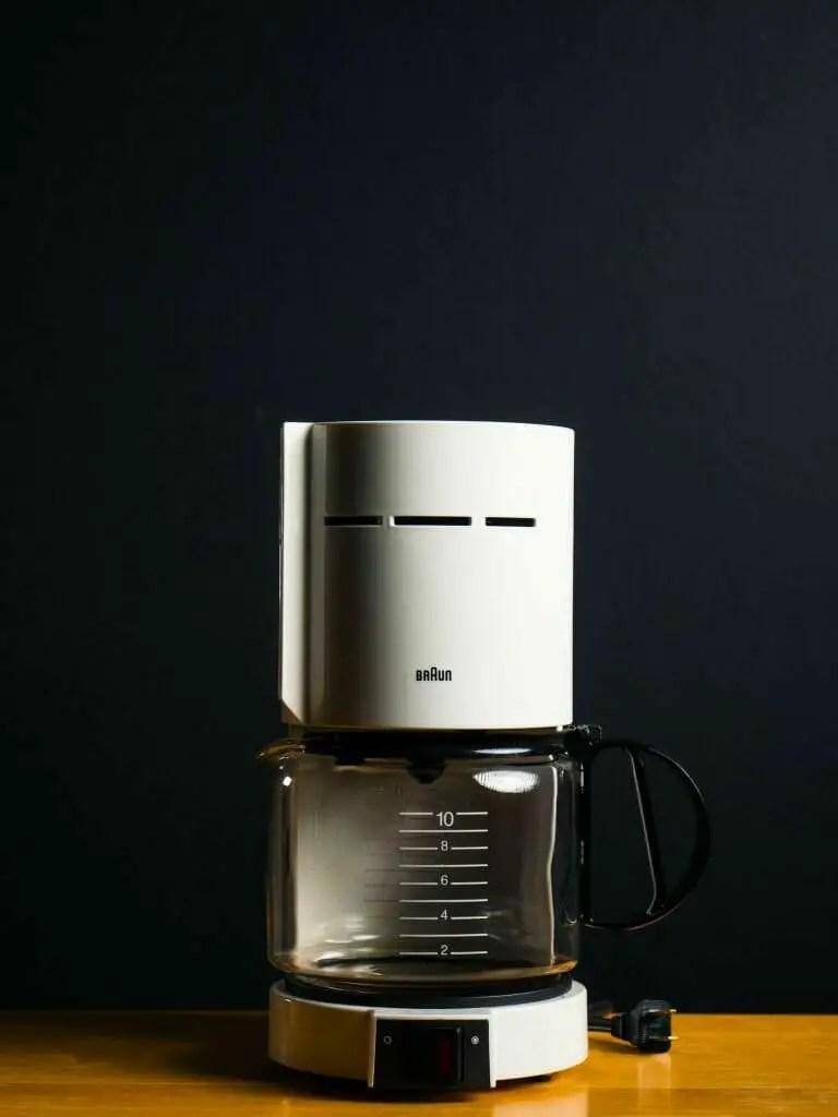 best-drip-coffee-maker-2021-2