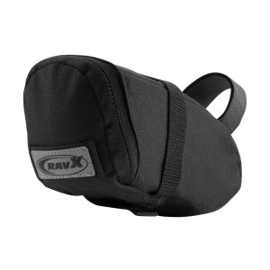 Convoy Medium Saddle Bag