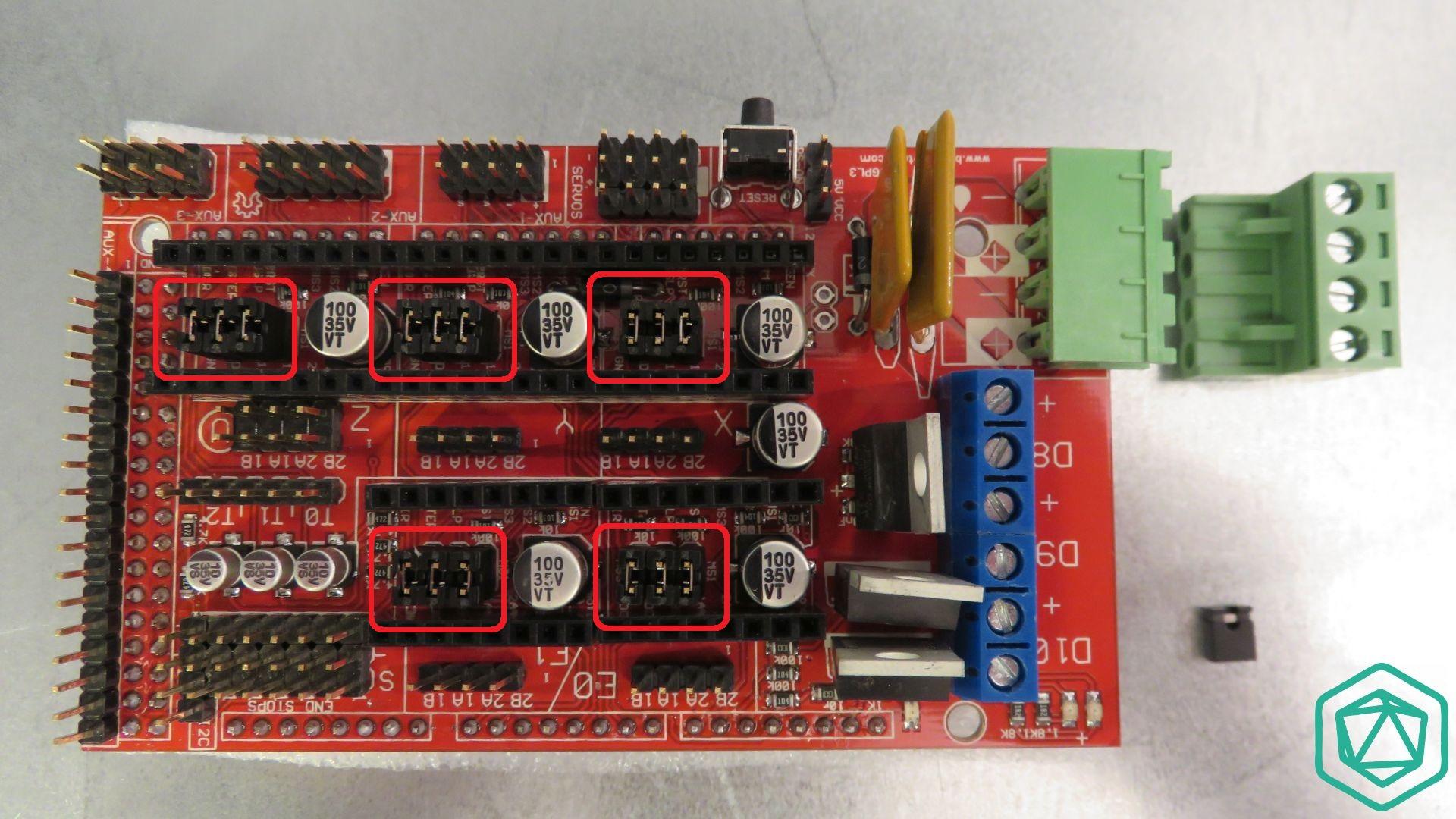 Foxconn N15235 Motherboard Diagram
