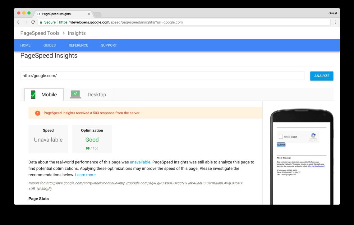 developers.google.com/speed/pagespeed/insights