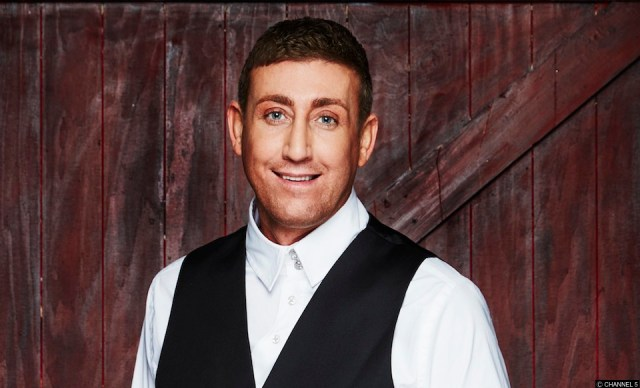 "Christopher Maloney ""died twice"" after being bitten by a spider on Holiday"