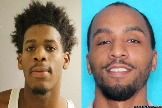 Cousins allegedly use dating app lure gay men to their deaths