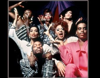 Where are the cast of Paris Is Burning now