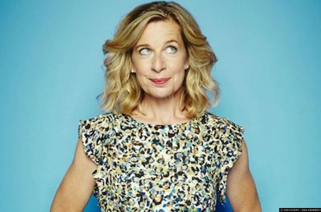 LBC and Katie Hopkins part ways