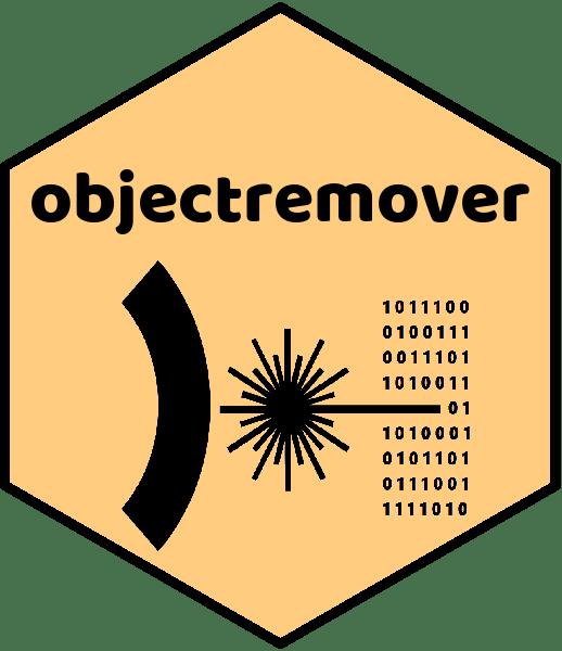 objectremover RStudio Addin | R-bloggers