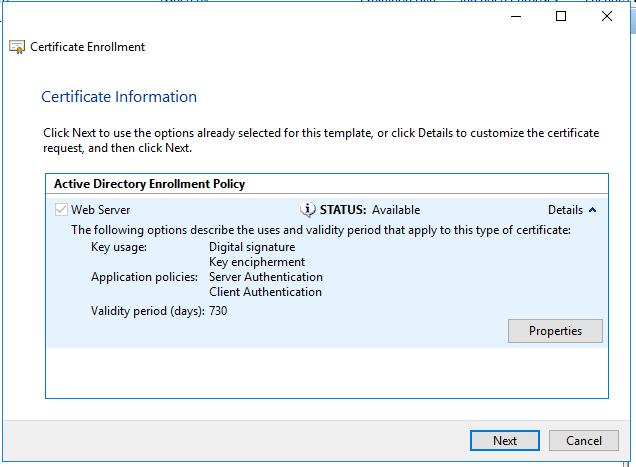 Custom-Request-WebServer