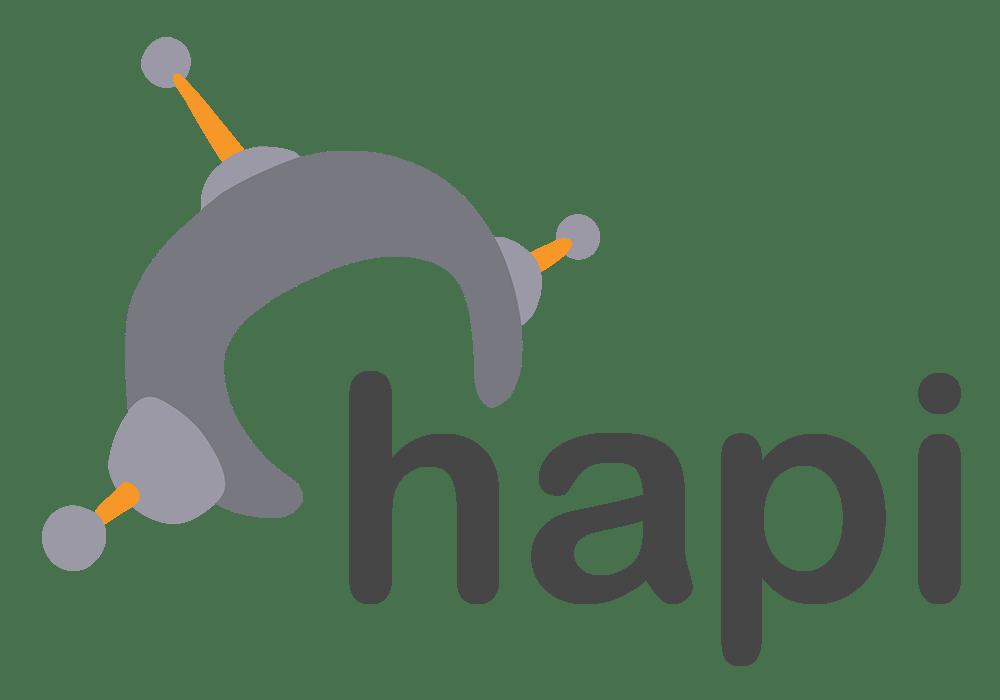 10 javascript framework server side hapi