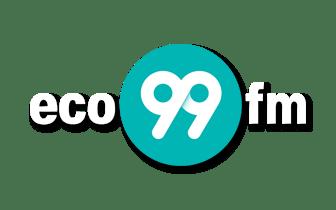 תוצאת תמונה עבור eco 99 app