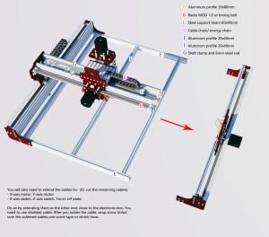 Pioneer Deh P2000 Wiring Diagram  Best Wiring Diagram and