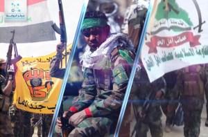iraq-melshiat